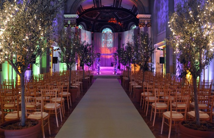 Wedding Venues In London Come All Shapes And Sizes From Vertiginous Skyscrapers To Grand Museums If Youre Planning On Tying The Knot City